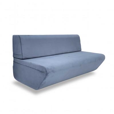Sofa Arek
