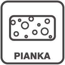 Pianka PUR.jpg