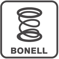 Sprężyna typu bonell.jpg