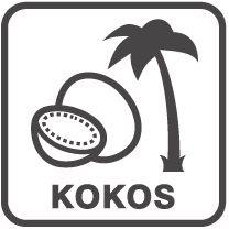 Warstwa kokosowa.jpg